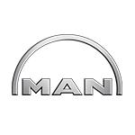 loga_man