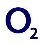 loga_o2